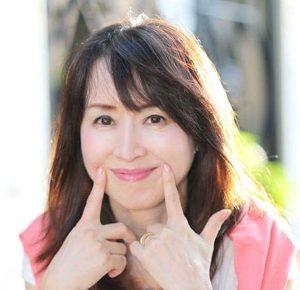 mihoko-プロフィール